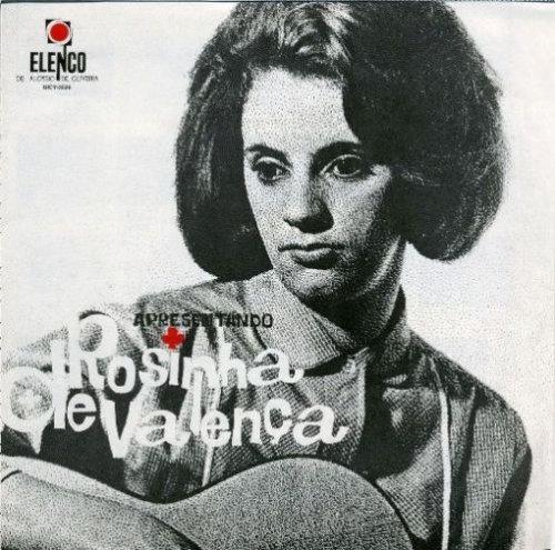 1966_large[1]