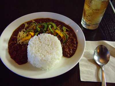 curry_p[1]
