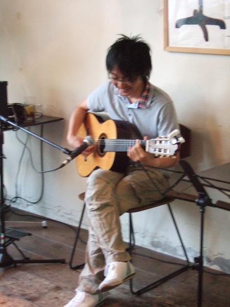 takeo_kun