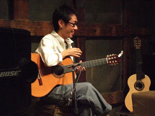 utsumisan1