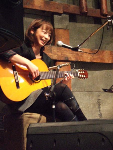 yoshidasan2