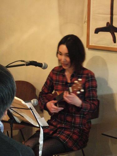 yoshikawasan