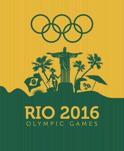 rioolympic2016